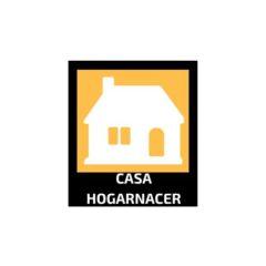 Casa Hogarncer